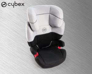 Auto Kindersitz Free Fix by Hofer Cybex Free Fix Auto Kindersicherheitssitz Im