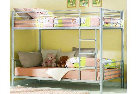 joseph futon bunk bed joseph beds metal beds