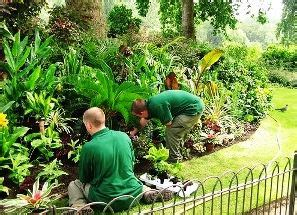 offerte lavoro giardiniere zipnews it offerte di lavoro a casale monferrato e valenza