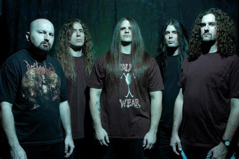 Ts Bleeding Corpse N Roll babilonia rock cannibal corpse discografia completa
