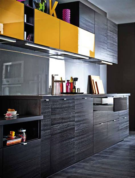 ikea küchen badezimmer ideen braun beige