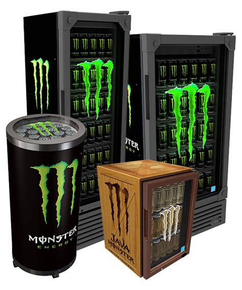 bull table top fridge energy display coolers fridges idw