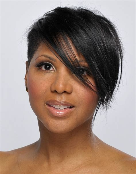 quick hairstyles black hair short hairstyles for black women beautiful hairstyles