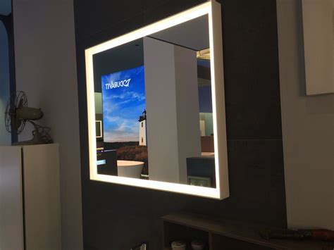 duravit bathroom mirrors stylish sensible new duravit bathroom furniture