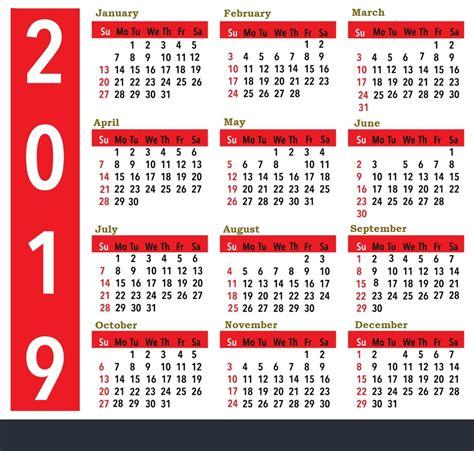 calendar march march calendar printable