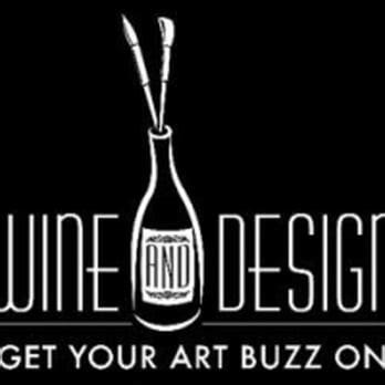 wine and design calendar richmond va wine design 34 photos 20 reviews paint sip