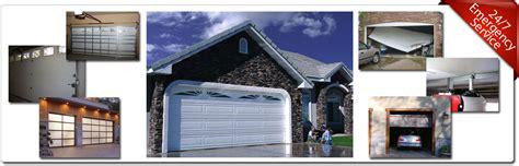 Garage Door Repair Kemah 335 Fm518 Garage Doors Find Garage Door Repair