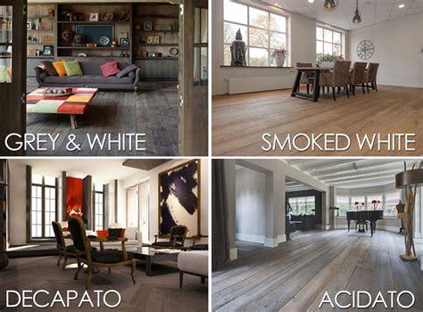 pavimento legno grezzo pavimenti di legno grezzo