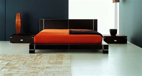 bedroom beds modern beds for contemporary bedrooms from sma digsdigs