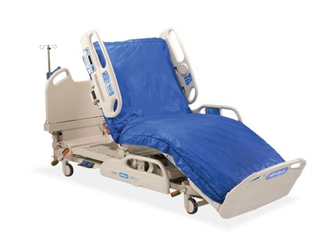 hill rom beds low air loss mattresses versacare 174 p500 hill rom 174