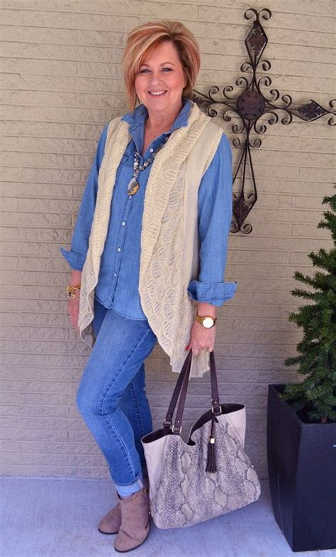 65 years old what is 2015 clothing styles 17 best images about dress me up on pinterest for women