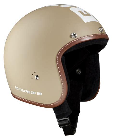 bandit design jet helm bandit helmets jet jubil 228 umsedition sandy buy online