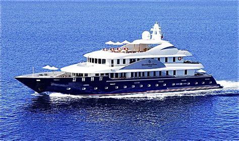 world miami services world elite concierge miami orlando luxury service