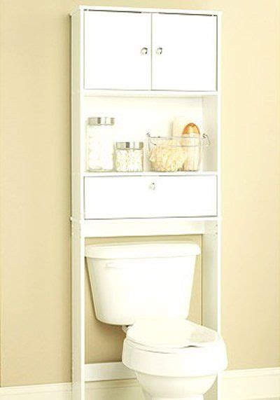 Bathroom Storage Cabinets Small Spaces Best 25 Bathroom Storage Cabinets Ideas On Bathroom Storage Storage Cabinets For
