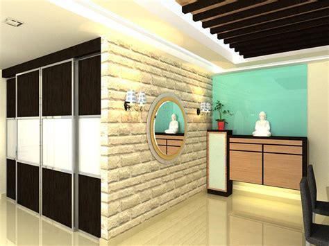 modern altar designs for home modern home altar design review home decor