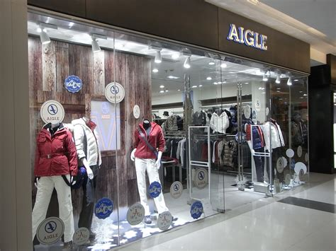 Stores With Shirts File Hk Tst K11 Mall 51 Shop Aigle Clothing Jpg