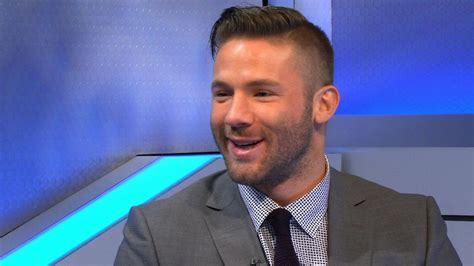 julian edelman haircut image gallery edelman haircut 2015