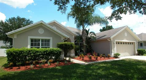 Simple Search Florida Orlando Real Estate Real Estate In Florida Mike Mondello
