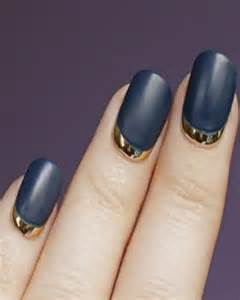 From nails art girls are also searching for beautiful nail designs