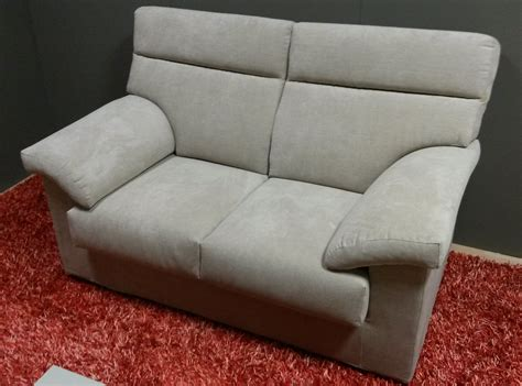 divano 2 posti prezzo divano due posti modello jazz divani a prezzi scontati