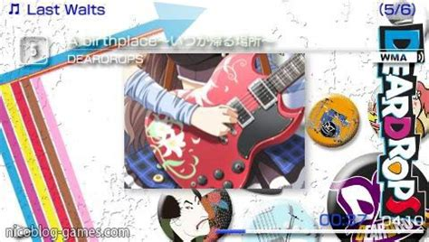 psp theme toradora 6 60 best ctf themes pack 01 downloads