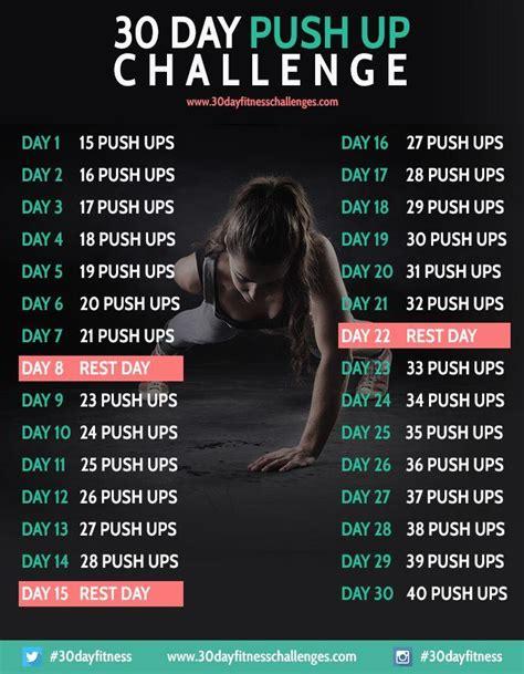blackpink exercise appuyez sur 30 jours up challenge fitness workout 2145554