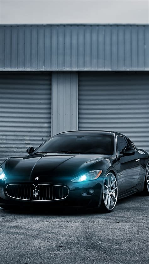 maserati logo wallpaper iphone the gallery for gt maserati logo wallpaper iphone