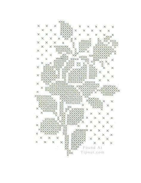 rose pattern font http tipnut com wp content uploads 2012 07 576856567 jpg
