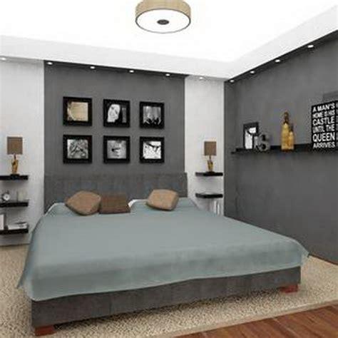 schlafzimmer ideen schlafzimmer renovieren ideen