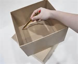 how to make a wedding card box make a wedding card or angbao box micheleng