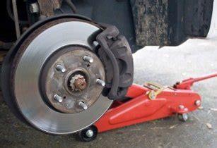 werkstatt angebote vergleichen bremsscheiben peugeot 207 wechseln motorrad bild idee
