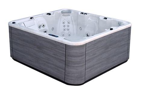 vasca spa vasca spa idromassaggio select astralpool da 6 posti