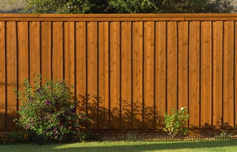 this is what your sarasota fence will cost you
