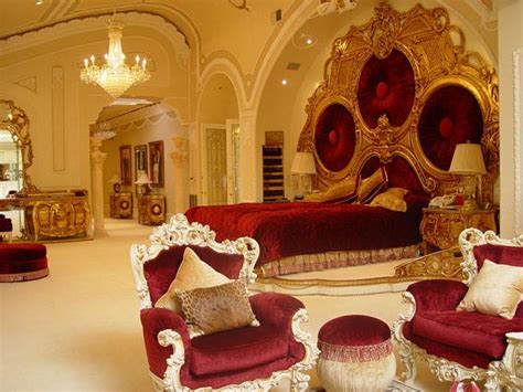 shahrukh khan home interior sharukh khan s house