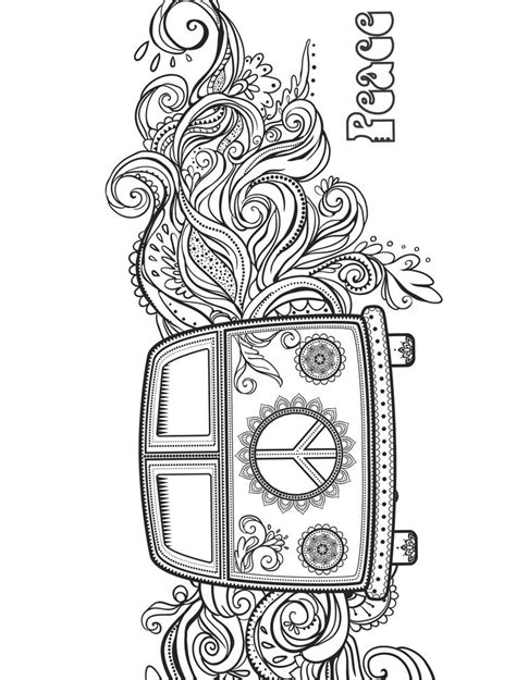 21 best images about coloring pages for grown ups on dazzling design inspiration find printable adult coloring