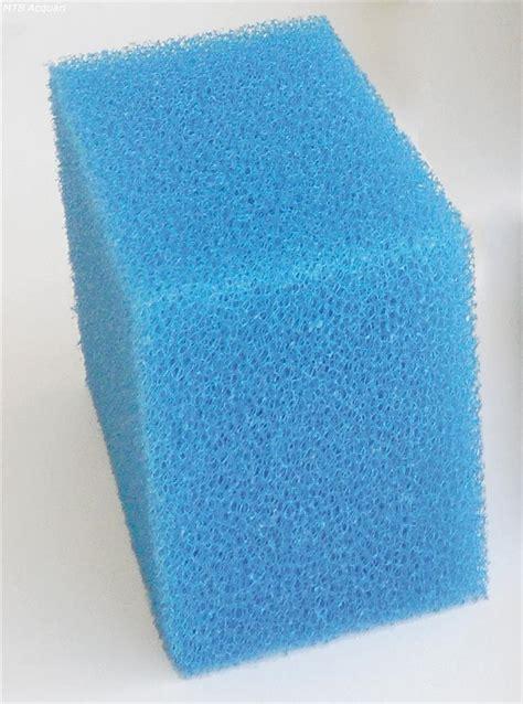 Filter Sponge filter sponges for mtb box filter filter sponge for mtb