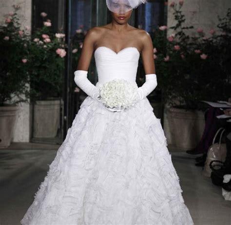 Traum Hochzeitskleid by Brautmode Der Teure Traum Vom Hochzeitskleid Welt