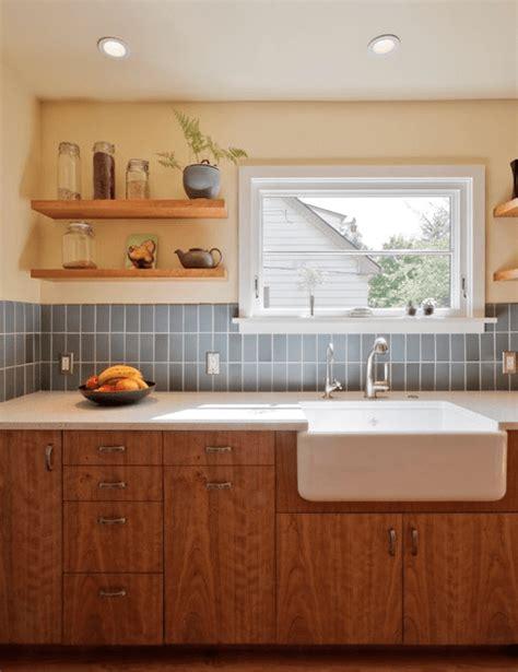 Pictures Of Subway Tile Backsplashes In Kitchen - 14 kitchen backsplash ideas that refresh your space