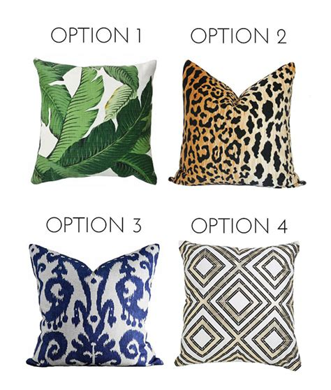 Bedroom Pillow Options Bedroom Pillow Options 28 Images Amazing Cheap Throw