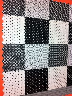 Quilt Pattern Boards by 1000 Images About Bulletin Boards On Student