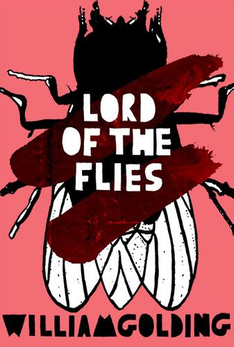 book report lord of the flies lord of the flies book cover idea for lord of the flies