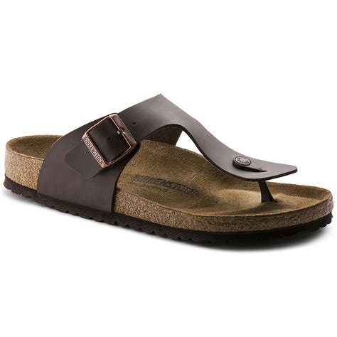 Sandal Gdns Hold Brown ramses birko flor brown shop at birkenstock