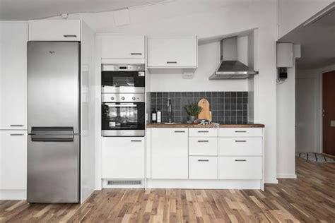 unbelievable scandinavian kitchen designs