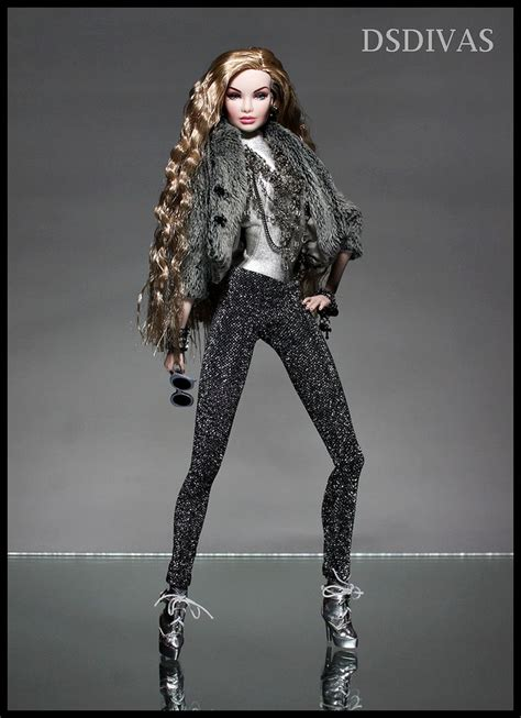 fashion royalty doll 1309 best fashion dolls sketches illustrations images