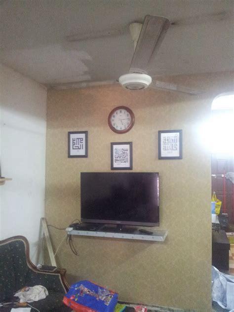 wallpaper murah untuk dinding ini blog mimiziouslicious wallpaper cap kaison murah