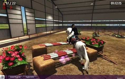 games like star stable virtual worlds land virtual horse games virtual worlds for teens