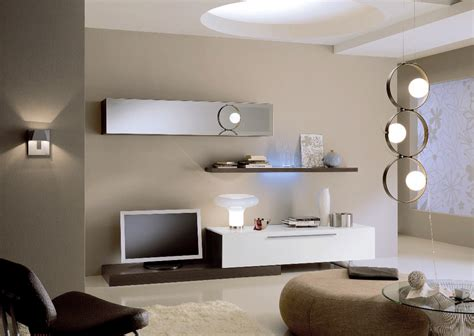 Livingroom Lamps Modern Living Room Lamps Modern House