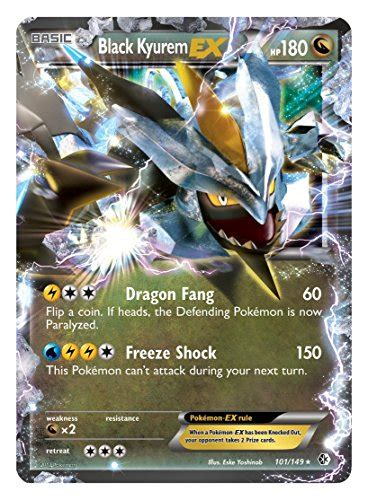 best tcg top 10 best tcg items top reviews no place