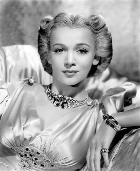 1930s hairstyles coloured photos carole landis radio star old time radio downloads