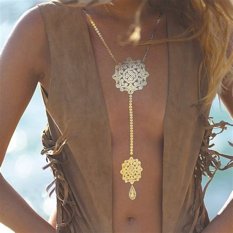 boho tattoos boho chic modern hippie jewelry tattoos for the best